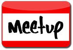 Meetup_Logo_2015_Smaller